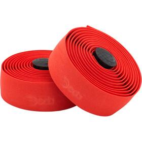 Deda Elementi Handlebar Tape, rojo